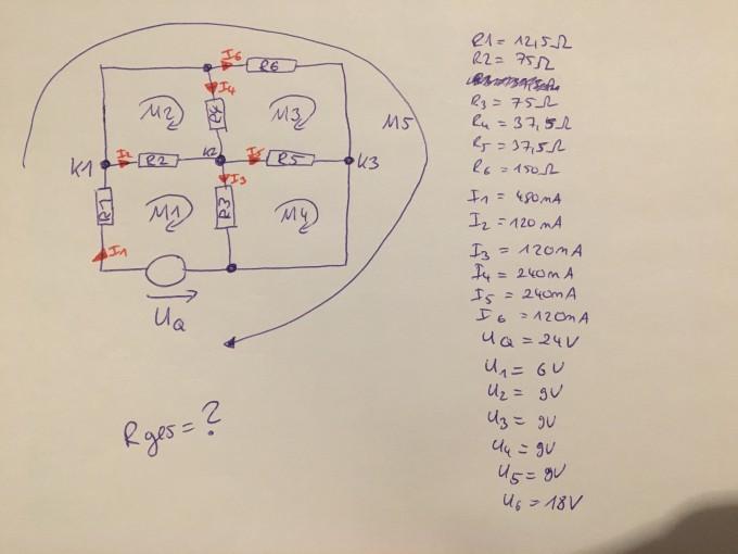 6B2FC5B0-9CC5-4BED-9490-0CBC7459BC3F.jpeg