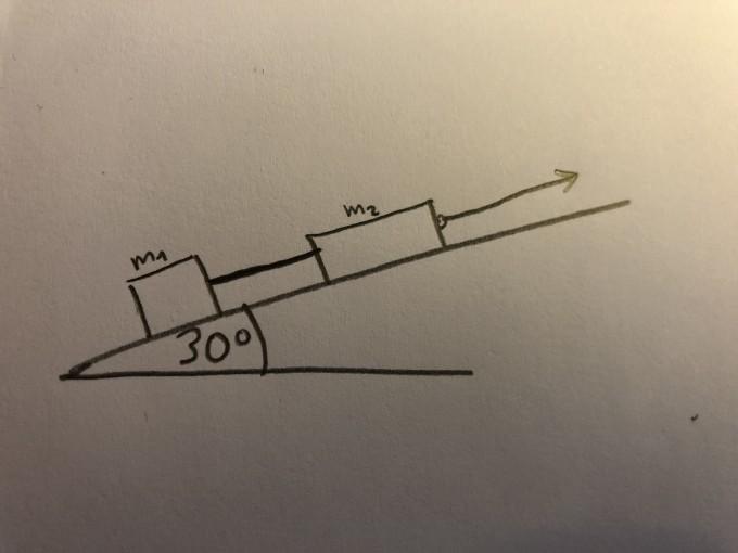 627FEA28-641F-40D9-A6C4-E679C8E31751.jpeg
