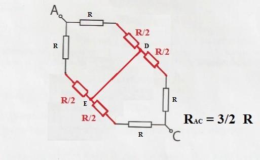 Bild 3.jpg