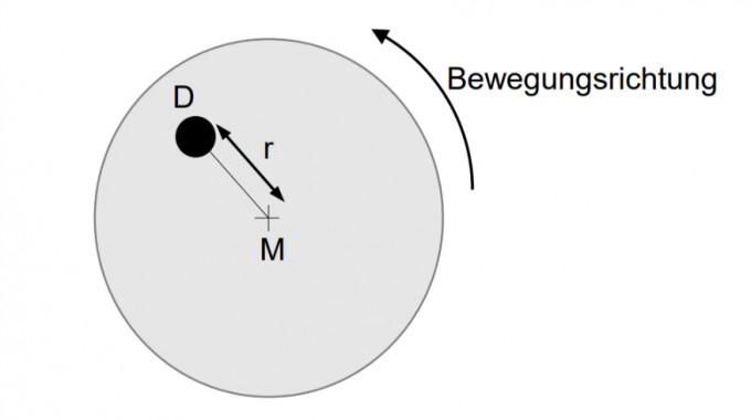 Skizze für Kinematik.png