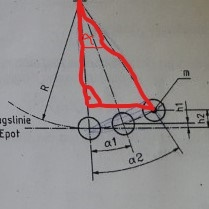 InkedInkedBild-Pendel-Physik_4.jpg