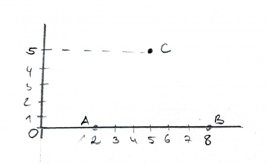 44F54D32-150D-4AC4-B107-90E0B3B1B9F4.jpeg