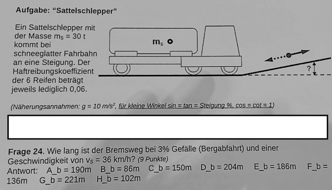 Prüfung - 27-10-16 (5) - Kopie.jpg