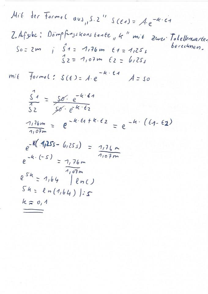 Aufgabe 2 Dämpfungskonstante.jpg