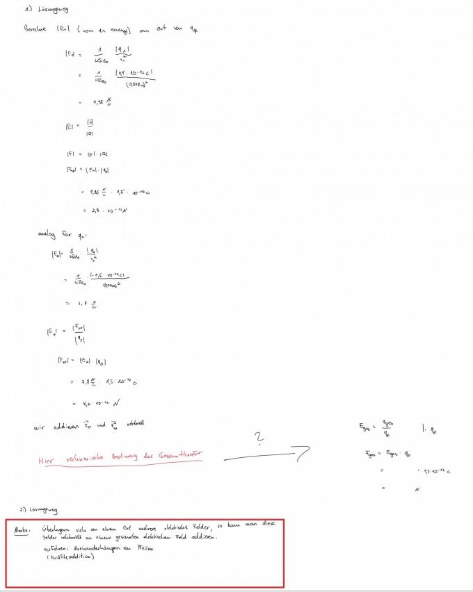 AE7C7CC1-94C1-496B-9B4E-377C0732F5B2.jpeg