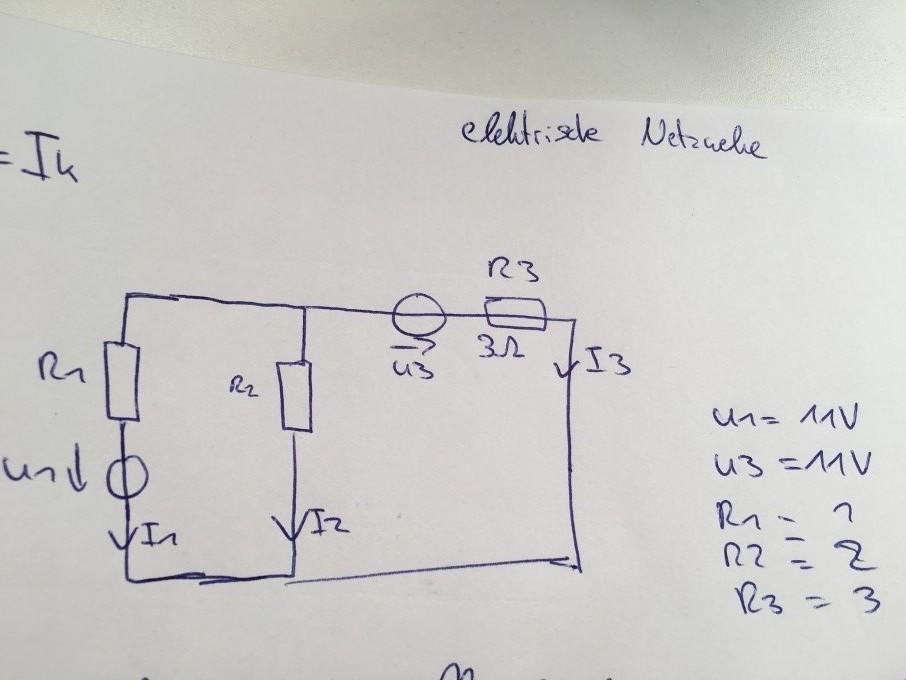 35C98B50-69EC-4DAF-BD71-39B2DC920404.jpeg