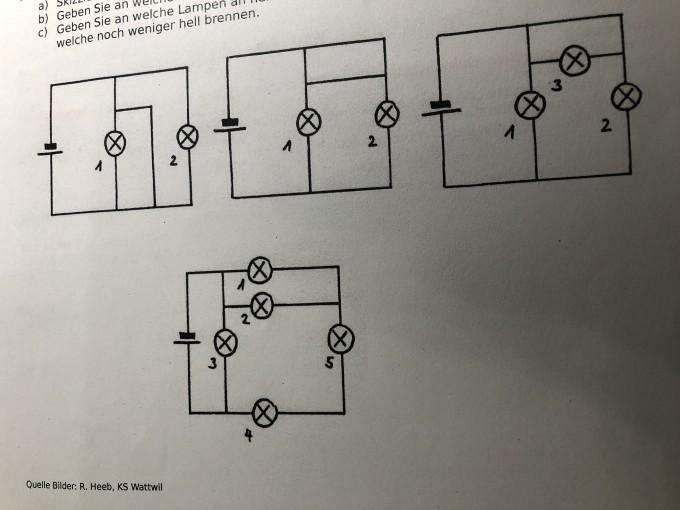 FFBF3A8E-C019-4ED3-98F1-7B506D14D0B1.jpeg