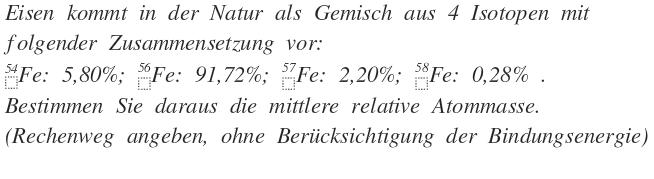 daum_equation_1539191785738.png