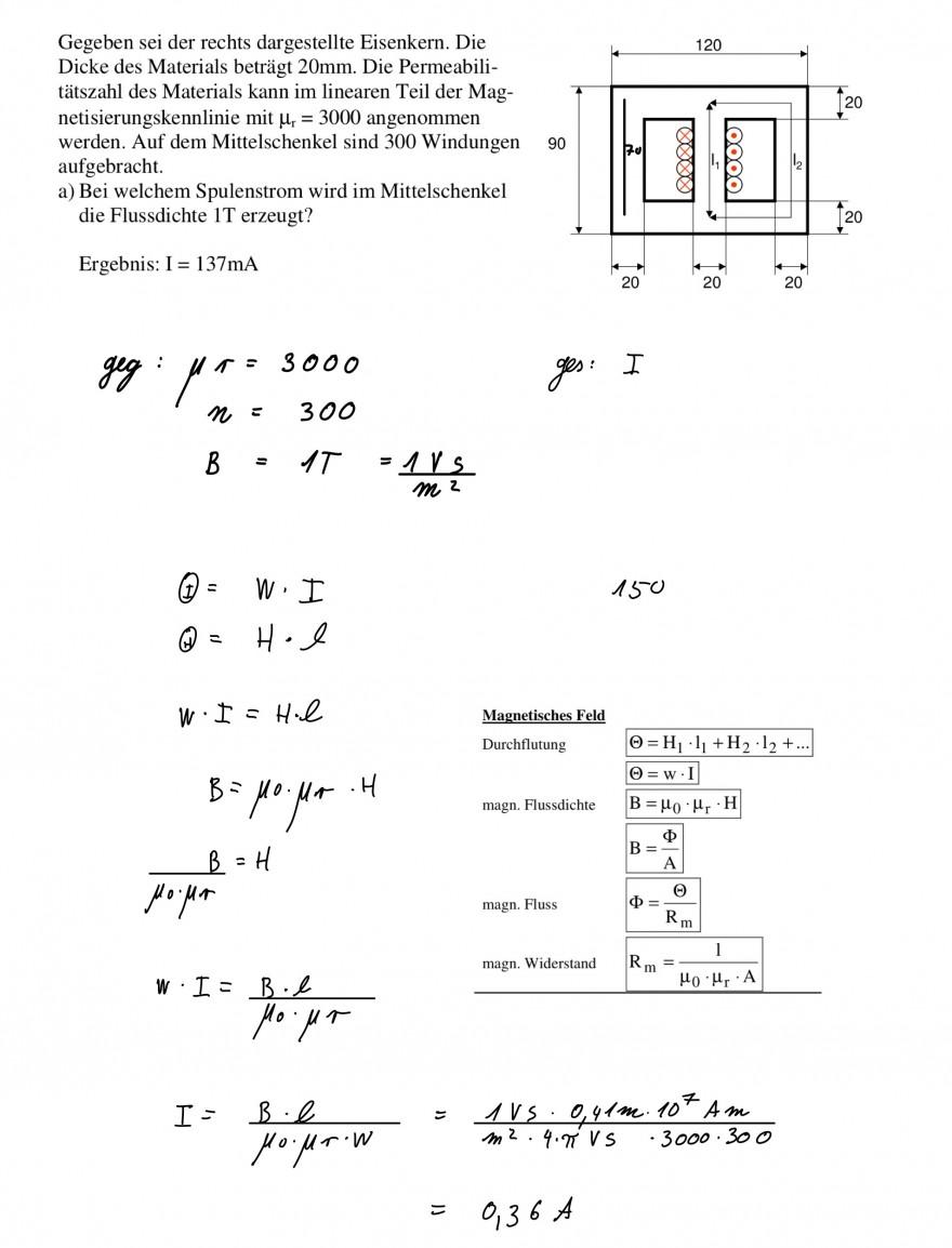 BF34842C-4AEC-4F56-B31E-A9A4FB64DCF1.jpeg