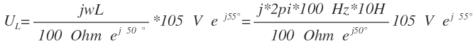 daum_equation_1532868403713.png