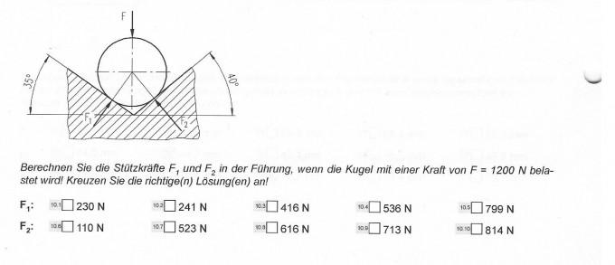 st tzkr fte f1 und f2 berechnen nanolounge. Black Bedroom Furniture Sets. Home Design Ideas