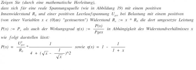 daum_equation_1539091887010.png