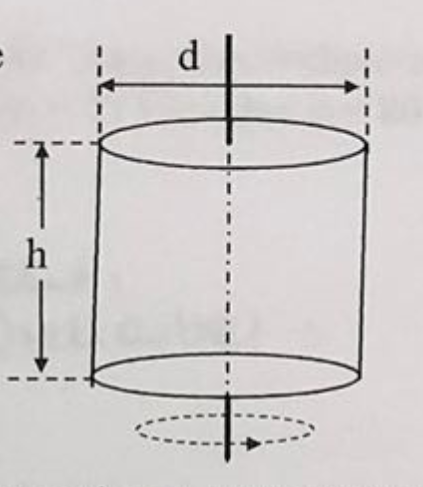 Physik a.png