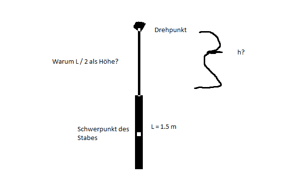 physik.png