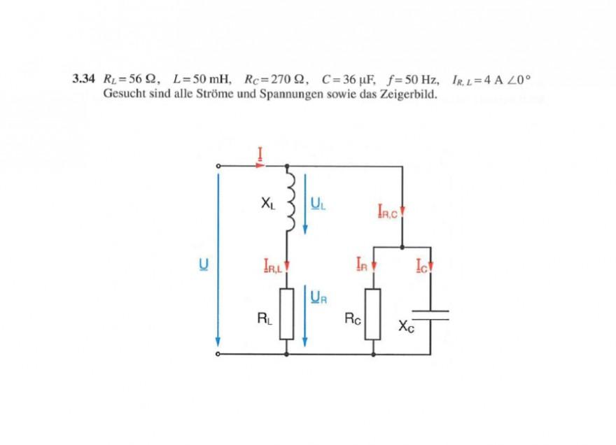 Elektrotechnik.png
