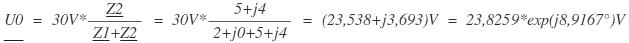 daum_equation_1538399833993.png