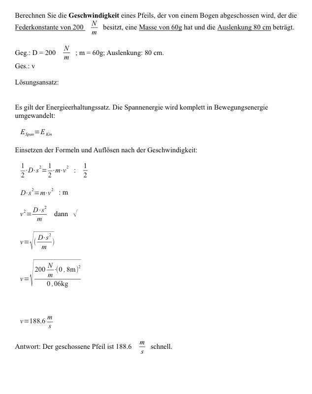 1C3611FC-E3F8-46A1-AAC2-DFB26012E0CF.jpeg