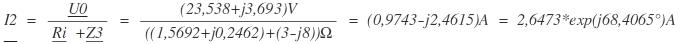 daum_equation_1538401294567.png