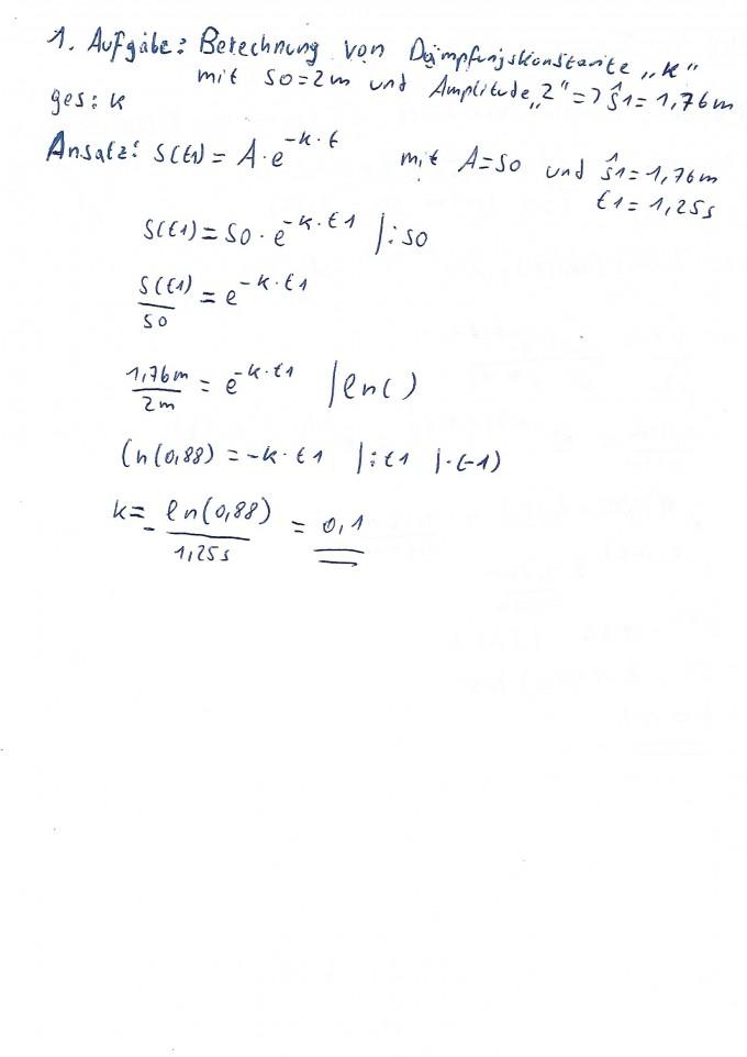Aufgabe 1 Dämpfungskonstante.jpg